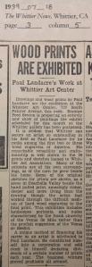 1939_07_18 Paul Landacre wood prints copy