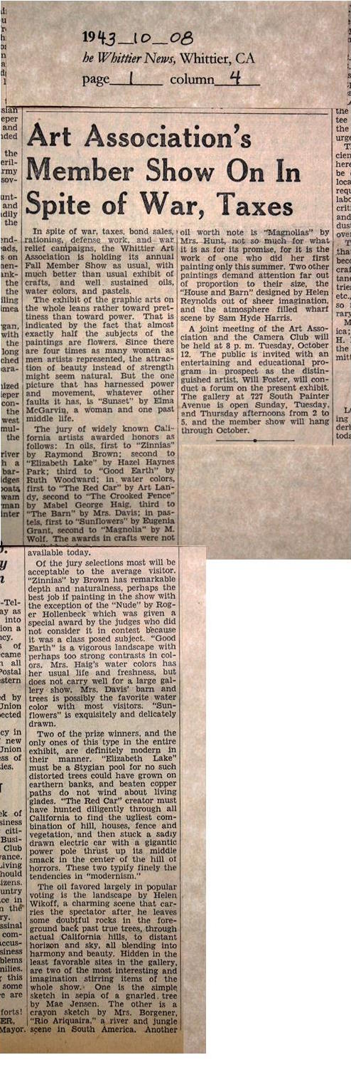 1943_10_08 WN pt 1&2 Dispite War