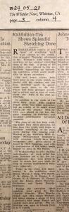 1924_05_23 WN Anna Hill's class reception- edited