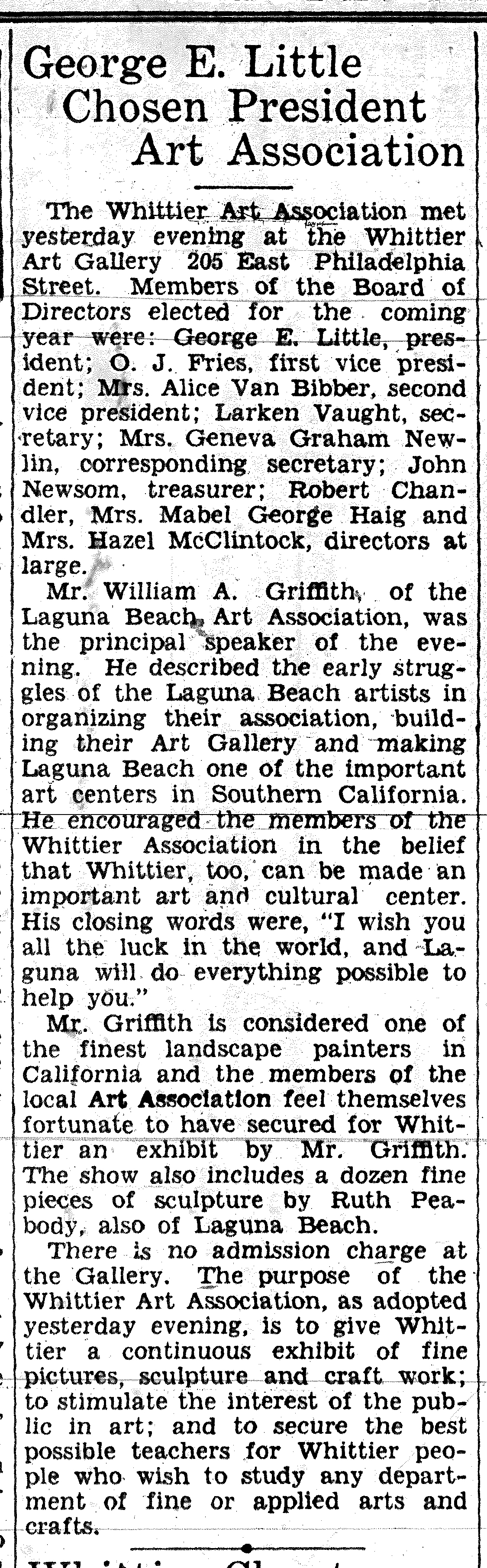 1934_06_01 WN Laguna will help Whitt Art Assoc. cropped.jpg