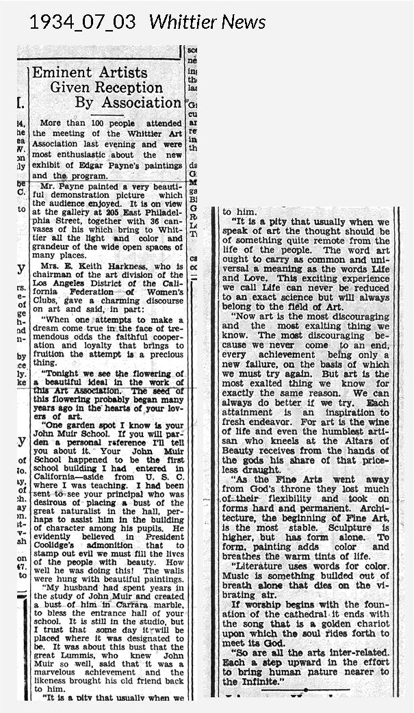 1934_07_03 WN Payne-Harkness pt 1 &2.jpg