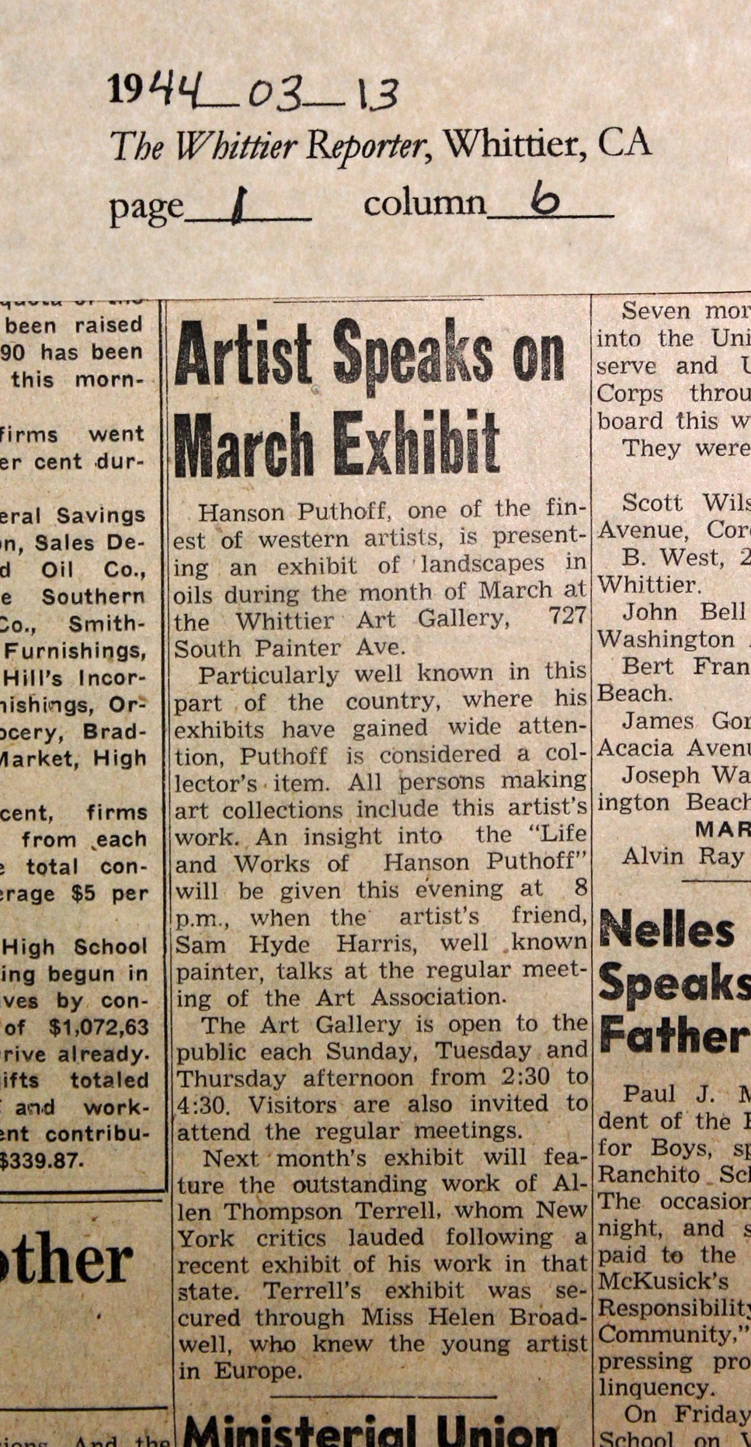 1944_03_13 WR  Hanson Puthuff-Sam H. Harris speaker  edited.jpg